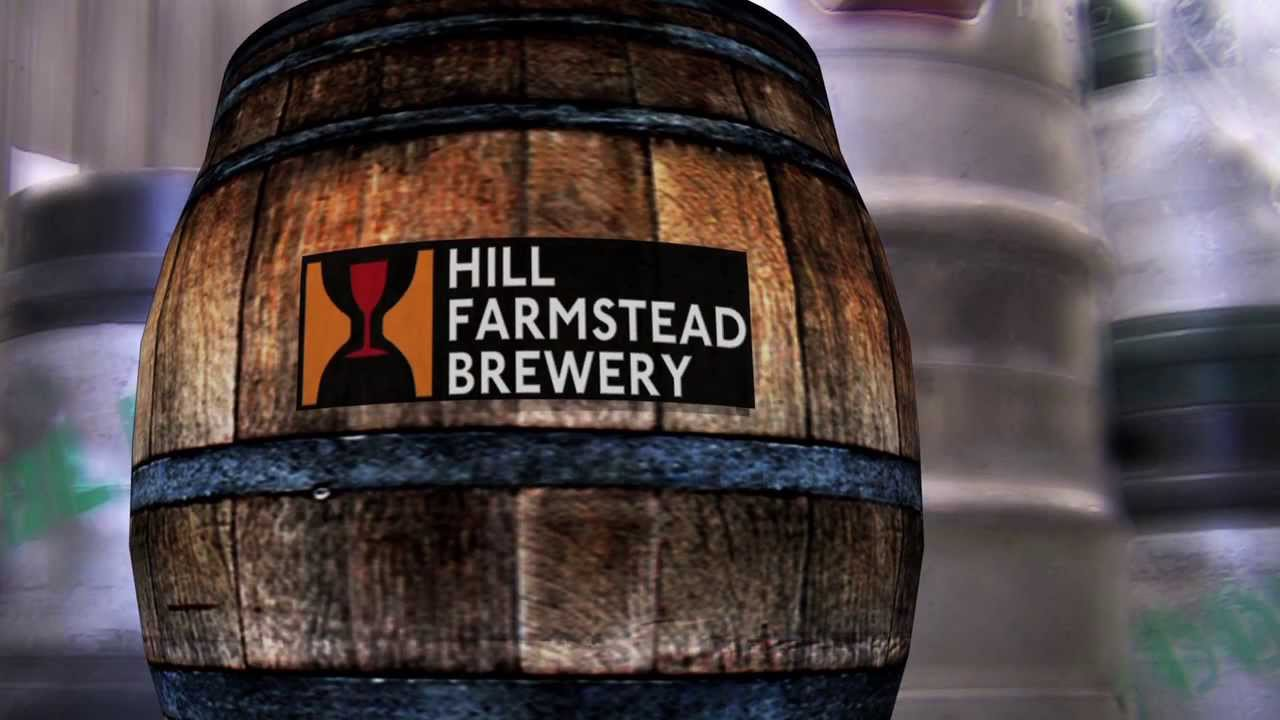 hillfarmstead